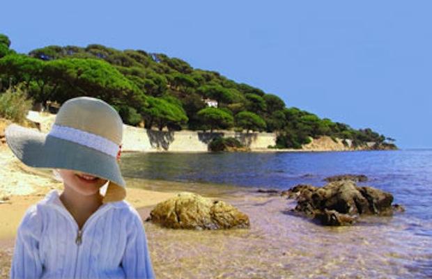 Le guide des bons plans à Saint-Tropez