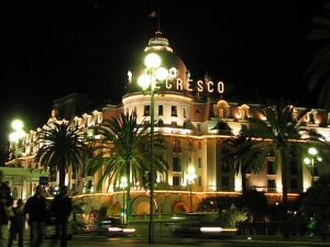 640px-Hotel_Negresco_(2)