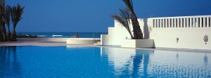 Piscine Park Inn Ulysse Resort&amp;Thalasso Djerba10