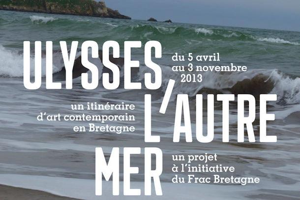 L'odyssée d'Ulysse version Breizh