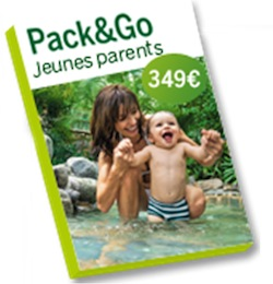 Pack-Go-Jeunes-parents1