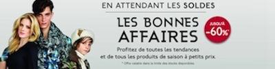 311013_BAF_en_attendant_soldes_categorieV3