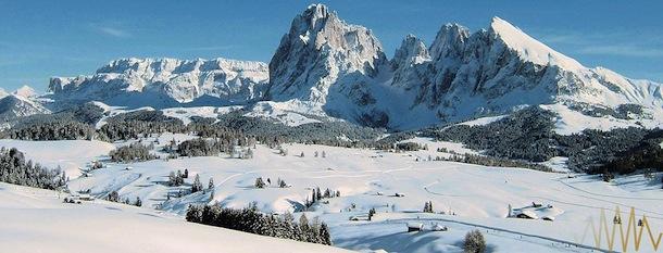 Alpina Dolomites1