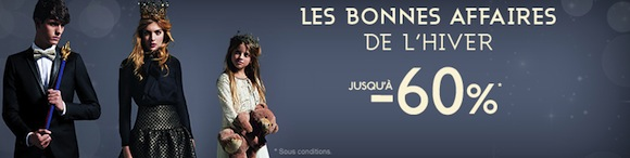 041213-bonnes-affaires_categorie