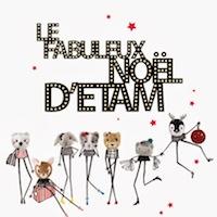 fabuleux_noel