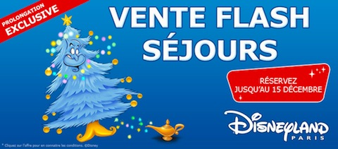 prehome_vf_prolongation_disney