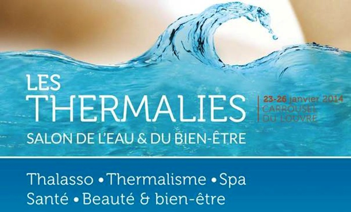 Thermalies 2014, clic, on télécharge son invit !