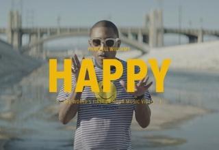 #Happyday, k du bonheur!