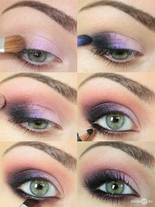 maquillage mariage 5 - Tuto Maquillage Mariage
