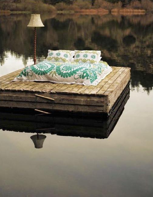 une nuit dans un endroit insolite la bulle. Black Bedroom Furniture Sets. Home Design Ideas