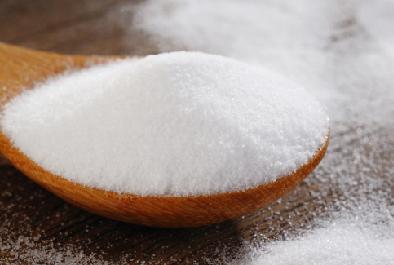 Le bicarbonate de soude, un allié santé et beauté