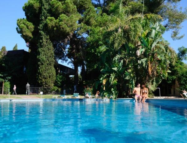 Thalasso en Espagne