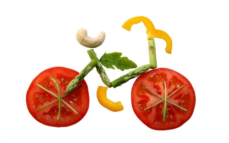 Top 9 des aliments bons pour la santé