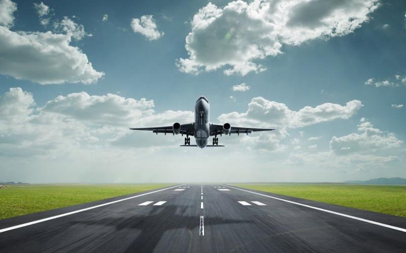 Pourquoi porter des  bas de contention en avion ?