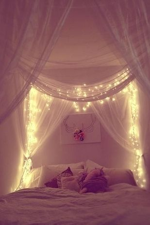 Chambre de rêve 2
