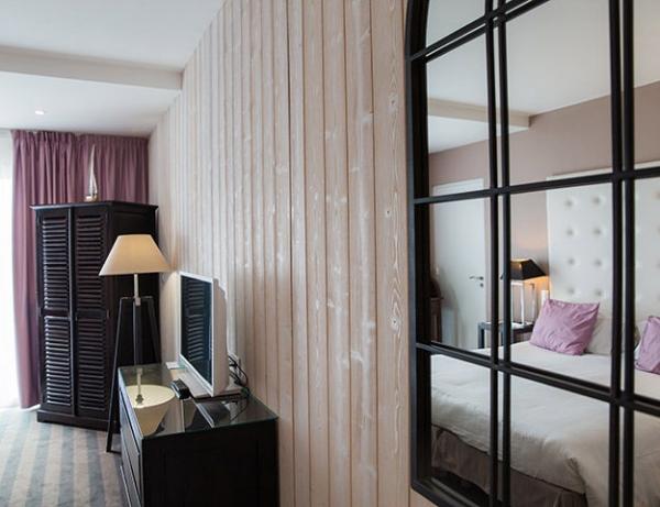 6-chambre-standing-vignes-565bbf287f47f