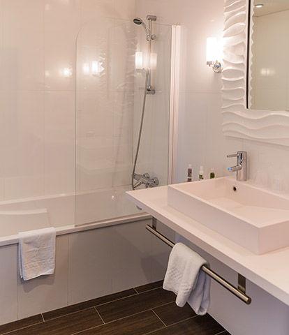 8-salle-de-bains-565bbf28a1a1a