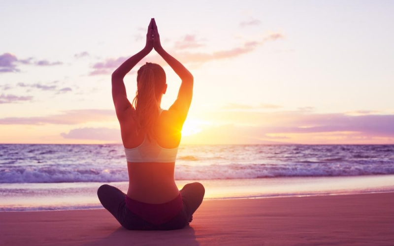 Faire du yoga oui, mais lequel ?