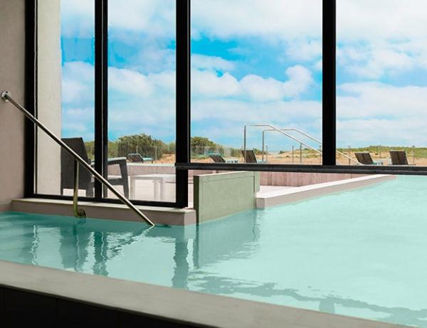 11-piscine-interieure-56679cfaf393c