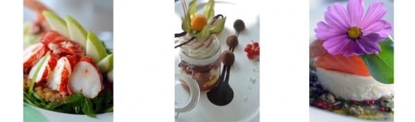 restaurant_atalante_culinaire