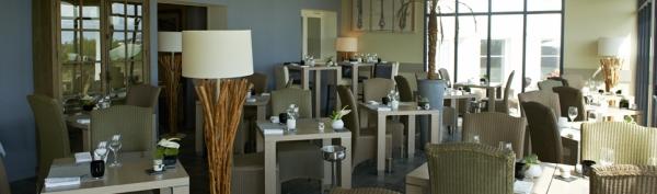 restaurant_atalante_interieur_2
