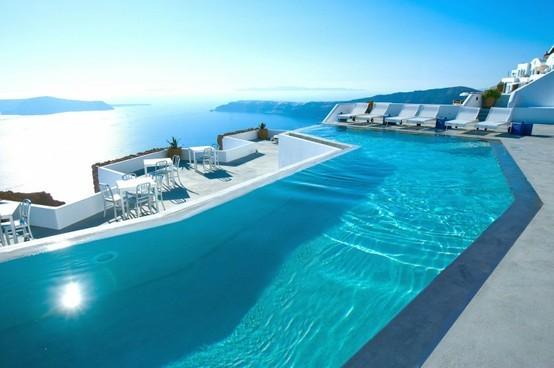 piscine avec vue 10