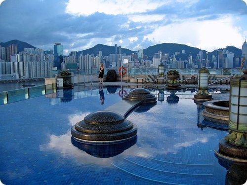 piscine avec vue 11