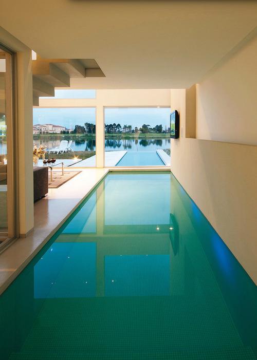 piscine avec vue 12