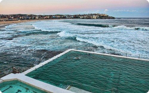 piscine avec vue 14