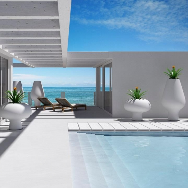 piscine avec vue 17