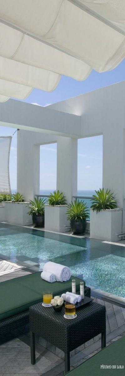 piscine avec vue 18