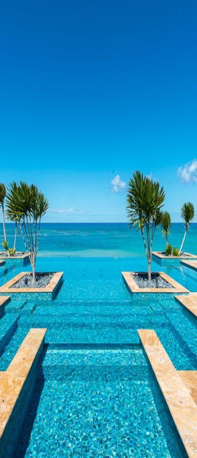 piscine avec vue 19