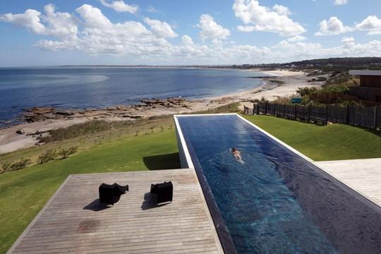 piscine avec vue 4