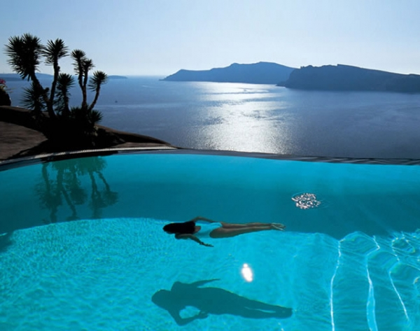piscine avec vue 5
