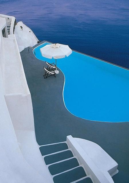piscine avec vue 8
