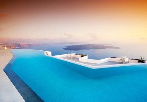 piscine avec vue 9