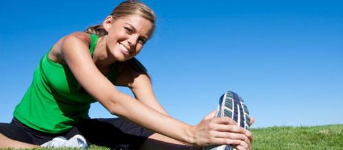 Douleurs, obésité, âge : bien choisir son sport