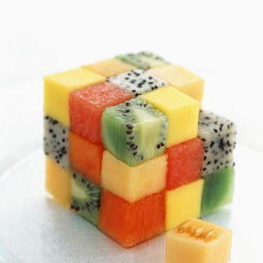Salade de fruits 10