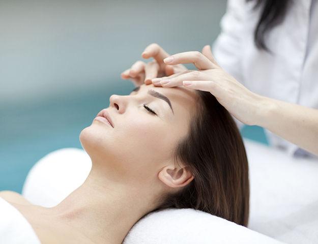 Zoom sur le massage coréen