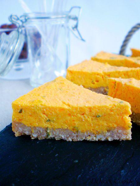cheesecake-potimarron-et-chevre-frais