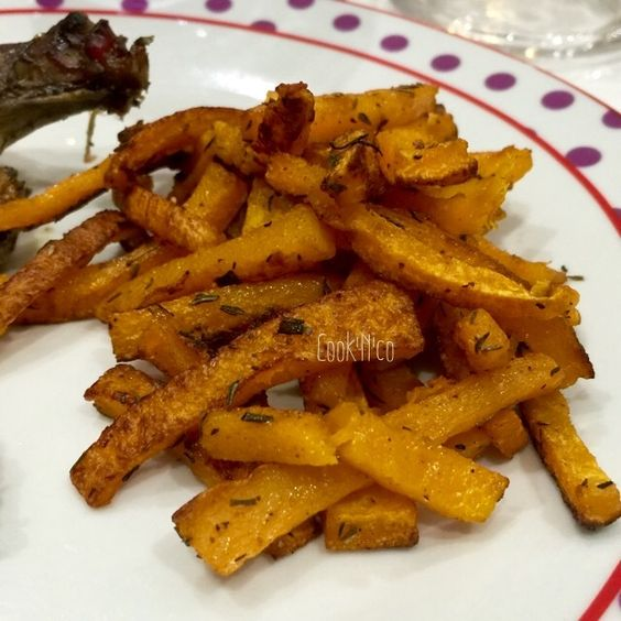 frites-courge-butternut