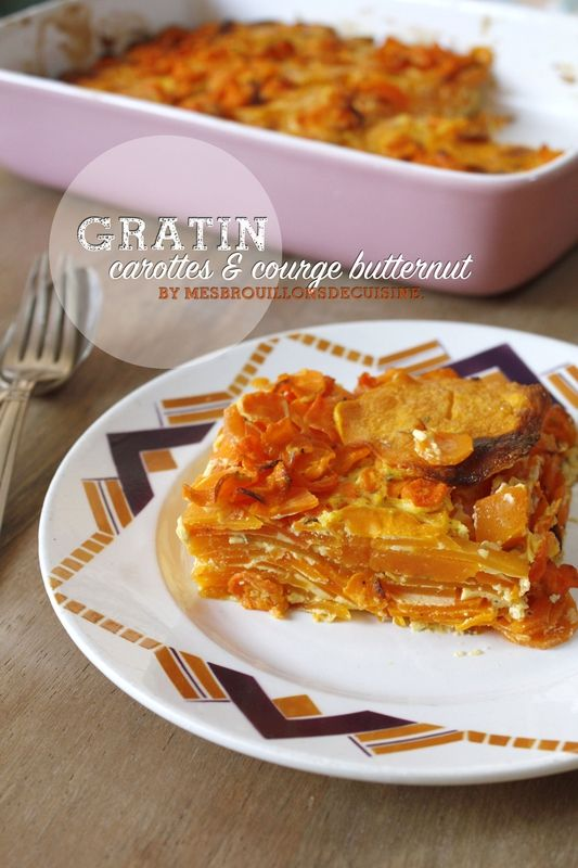 gratin-carottes-courge-butternut