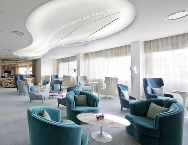 hotel-8