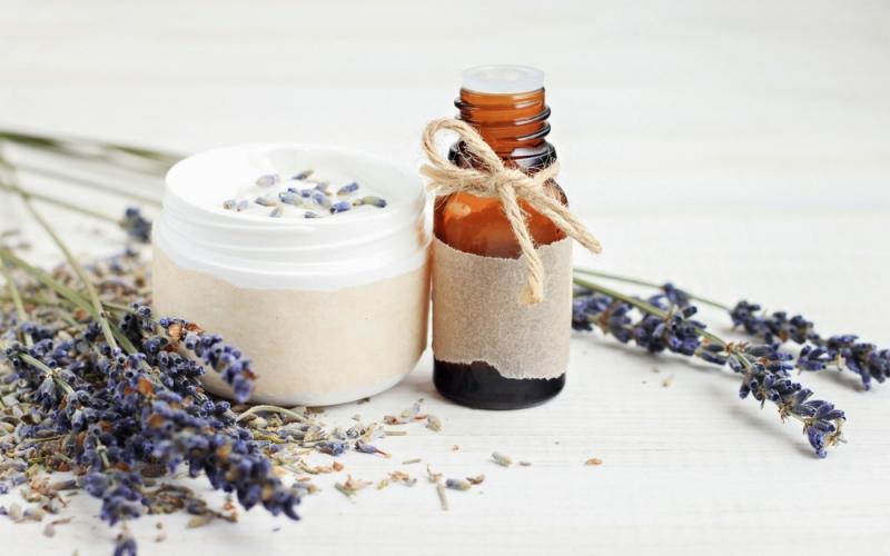 Les huiles essentielles à diffuser dans sa maison