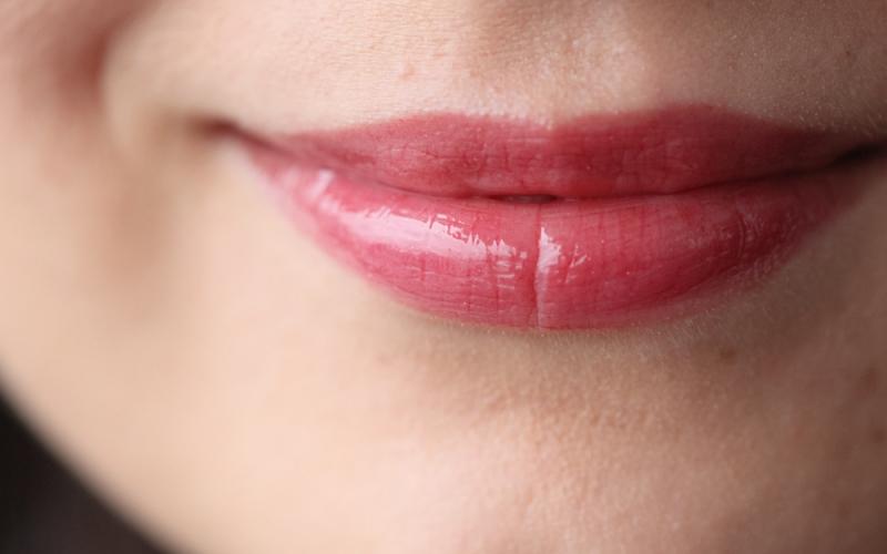Comment chouchouter ses lèvres en hiver