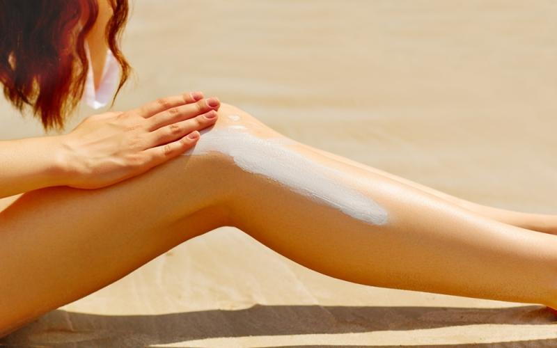 Crème, lait, huile : comment nourrir ma peau ?