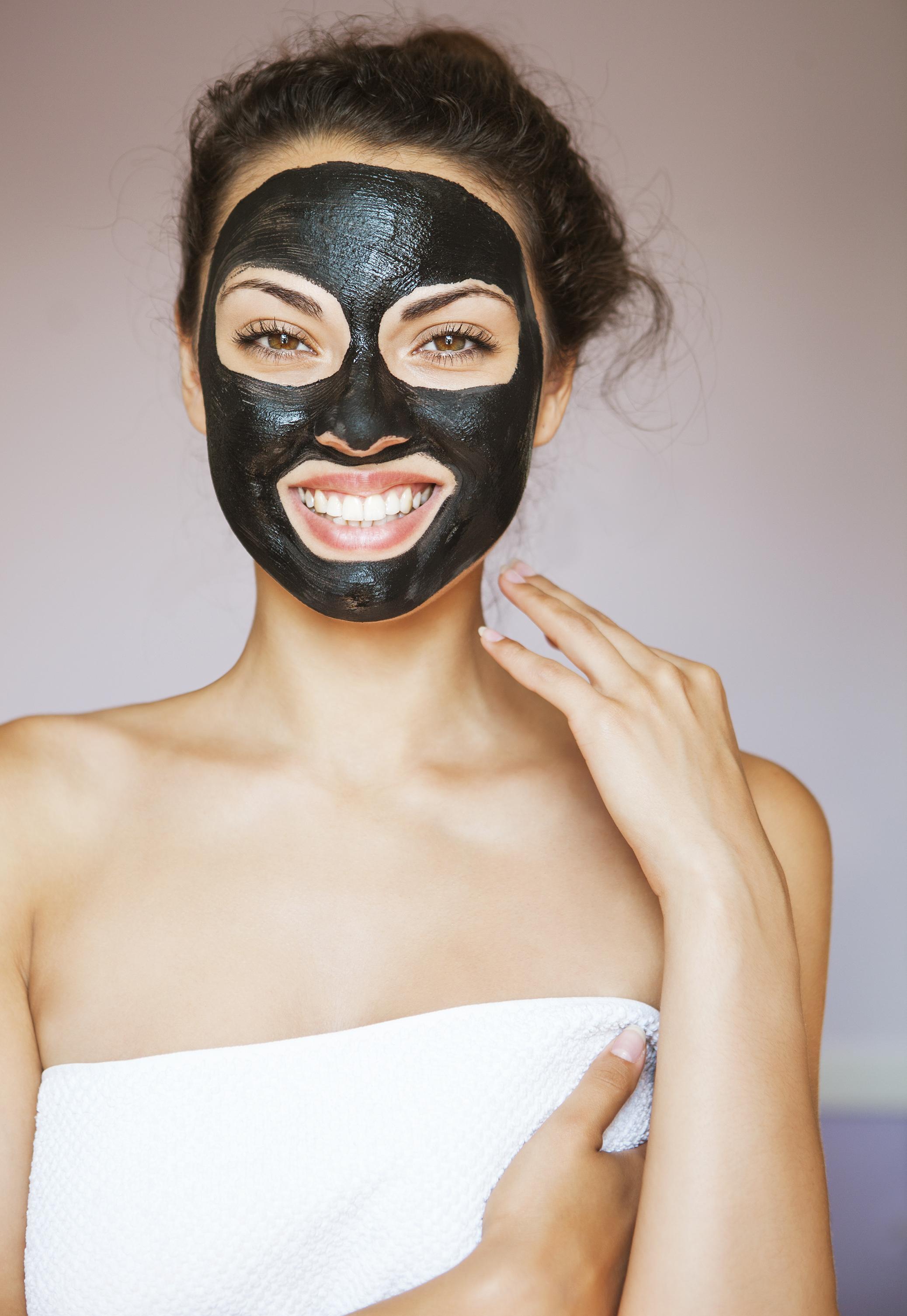 Le maquillage monochrome comme nouvelle tendance beauté de