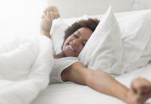 5 astuces anti mal de dos la bulle. Black Bedroom Furniture Sets. Home Design Ideas