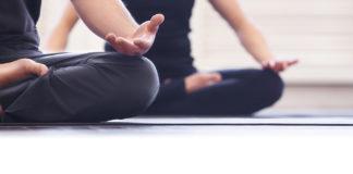 yoga-domicile